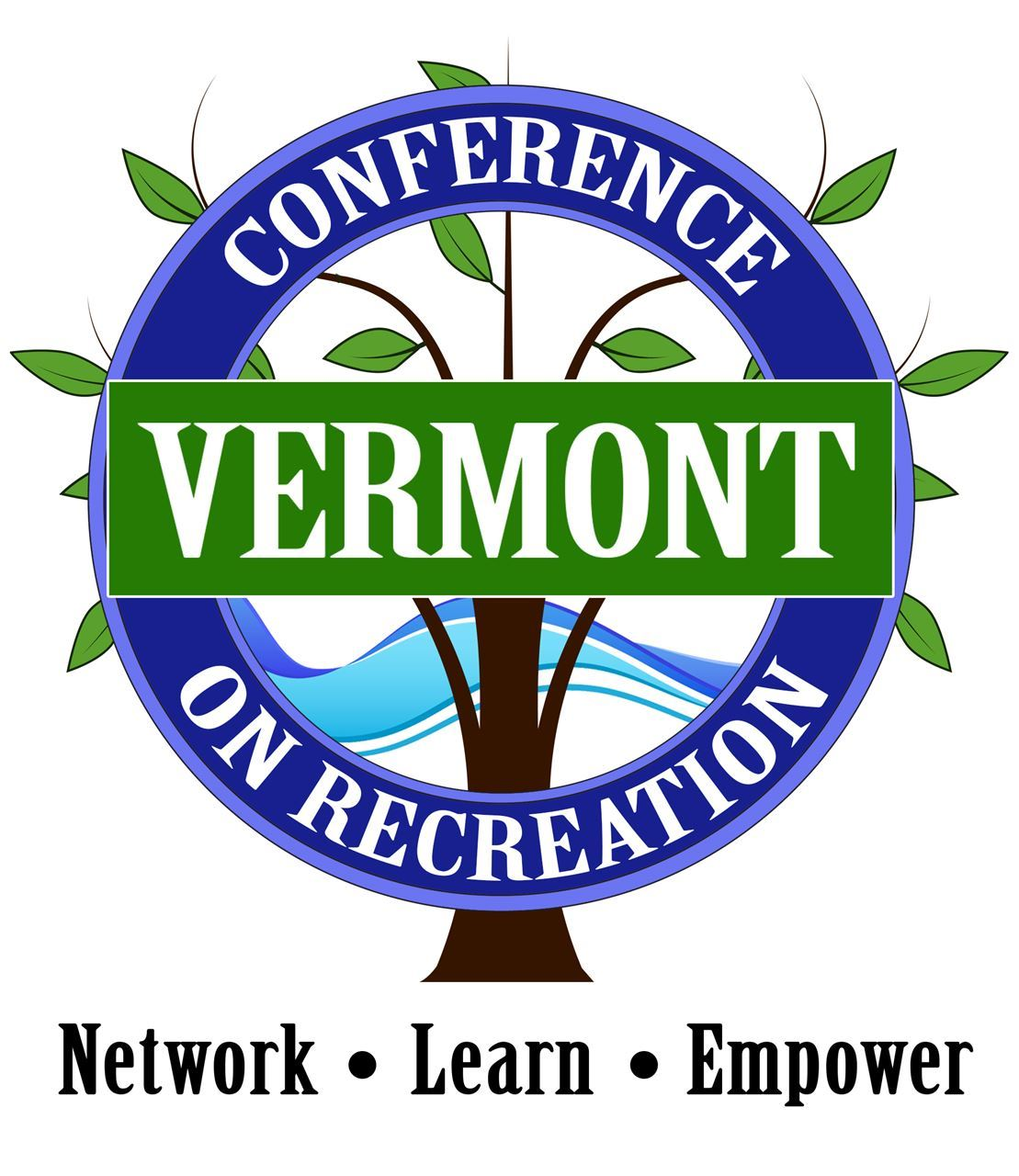 vermont recreation and parks association vrpa annual conference